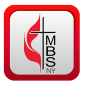 뉴욕만백성교회 icon