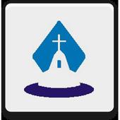 장유수정교회 icon