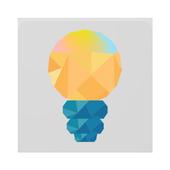스마트전구 - SmartBulb icon