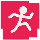 아달S-무료채팅어플,마사지정보,랜덤채팅,채팅,미팅,소개팅,마사지,타이마사지,건마 icon