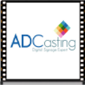 ADCPlayer-Franchise icon