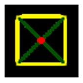 정법2013 icon