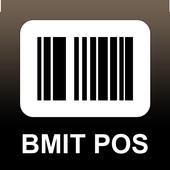 Mobile 심포니 (모바일 POS) icon