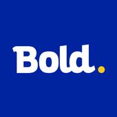 볼드 (Bold Maintenance) icon