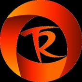 탭로드 - 무료충전소 agent icon