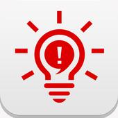 램프(LEMP) - 기업용 SNS icon