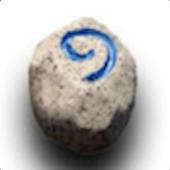 불양 icon