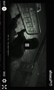 두칠TV screenshot 2