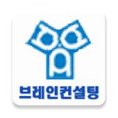 유통기한관리 icon