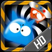 HD Xescape icon