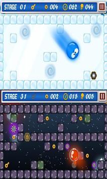 HD Xescape screenshot 1