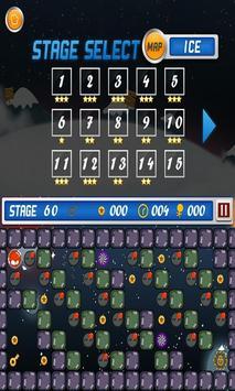 HD Xescape screenshot 2