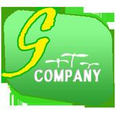 G스마트 POP(생산실적관리) - 실무 icon