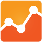 Google Analytics Test icon