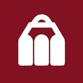 크레용펜션 예약 할인(풀빌라, 스파, 수영장, 커플) icon