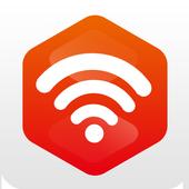 게임콕 WiFi-무제한 PC방 WiFi icon