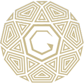GAMPARTNERS(지에이엠파트너스) icon