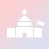 팬덤스쿨 icon