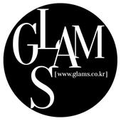 글램에스(glamS) icon