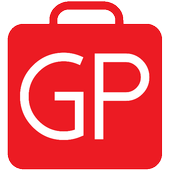 GPNGP icon