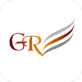 GrandHill TCS icon