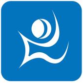 동은교회 icon
