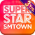 SuperStar SMTOWN APK