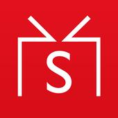 신세계TV쇼핑/홈쇼핑-신규 회원 15% 할인쿠폰 즉시지급 icon