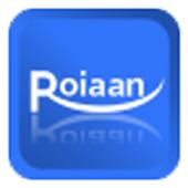 (주)로이안 icon