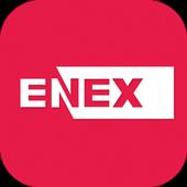 에넥스 icon