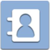 EnoQRGate 1.0 icon