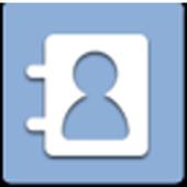 이노라인 출역시스템 2.0 icon