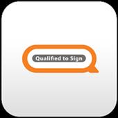 Q-SIGN icon