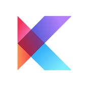 Korea cosmetics B2B export Platform (Kbeauty) icon