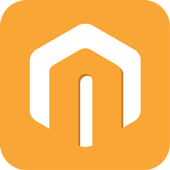 내신스프링 - 영어시험대비 icon
