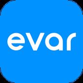 에바 - evar icon