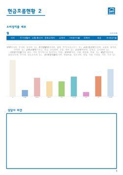 자산관리/재무설계/재무관리 sam 전문가용 앱 poster