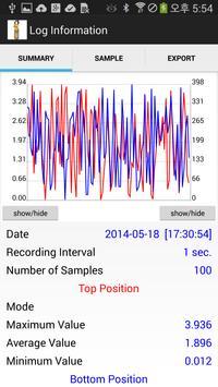 UEi Wireless apk screenshot