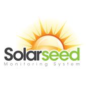 쏠라시드 Solarseed icon