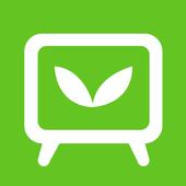 생명의흐름TV icon