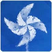 유한킴벌리 WMA_Mobile 1.0 icon