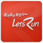 한국마사회 icon