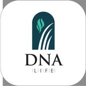 디앤에이라이프 icon