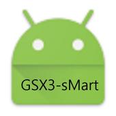 sMart 모바일POS icon