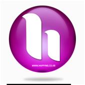 Happynis(성인용품) icon