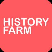 히팜스탬프 icon