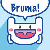부르마 icon