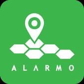 HUMBLE ALARMO icon
