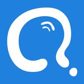 인텔네스트 재능마켓 icon