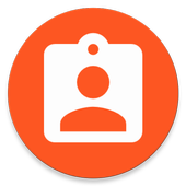 iManager icon